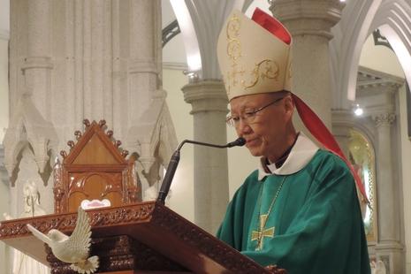 刘柏年回应汤枢机文章,会否自圣取决于中梵对话 thumbnail