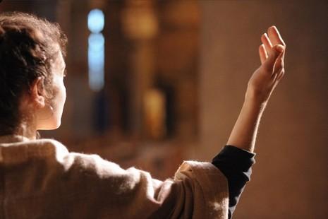 新調查更細緻揭示法國天主教徒社會觀 thumbnail