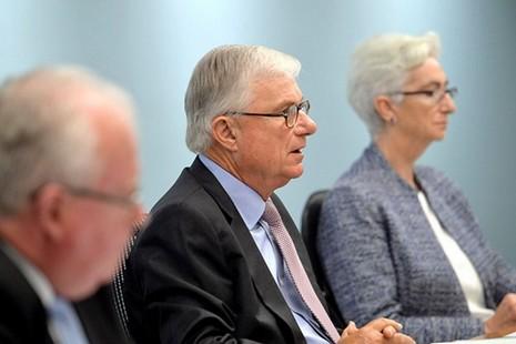 多達六名總主教將就教會性侵問題接受澳洲委員會盤問 thumbnail