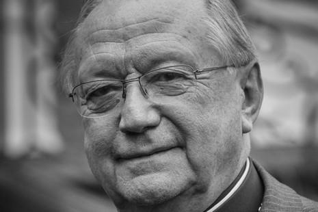 【特稿】法國主教撰文強調,榮休主教仍有宣講責任