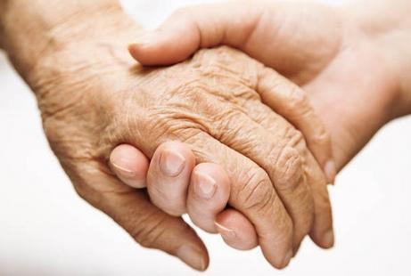 【博文】我的基督徒外婆──寫於外婆逝世四周年