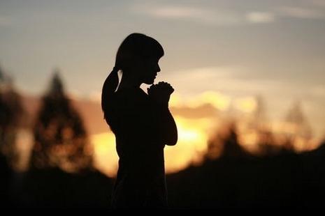 【博文】一位年輕媽媽的自述:天主在我身上行了奇蹟