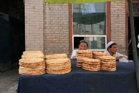 【評論】從「清真泛化」爭議到新疆《去極端化條例》 thumbnail