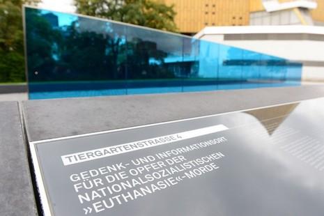 【特犒】數千名納粹殘障受害者的遺骸可以獲得確認