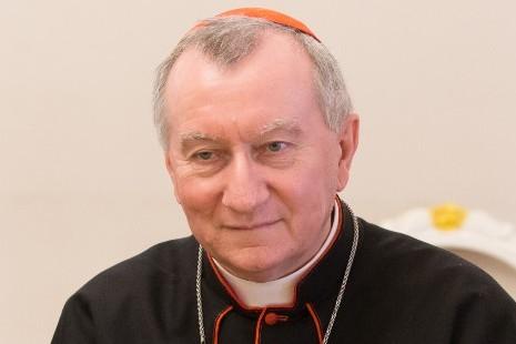 【评论】谁人将会获教宗选为米兰的总主教?