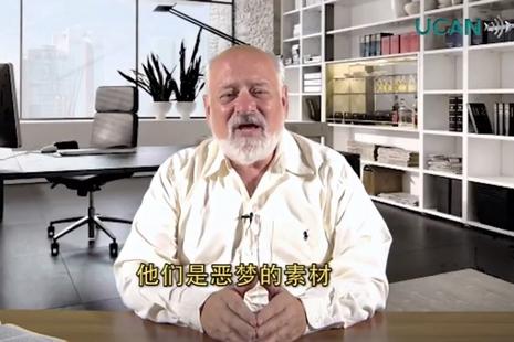 【視頻講道】常年期第十二主日(甲年)2017.06.25