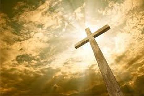 【博文】我主耶穌,我深深愛你