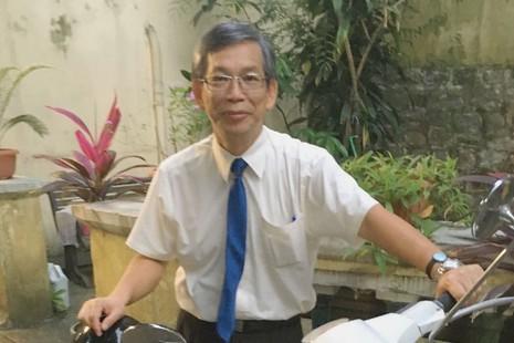 【特稿】在有中國「賭博地獄」之稱的澳門實踐使命