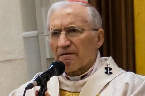【特稿】教宗方濟各拒絕在象牙塔中的神學家