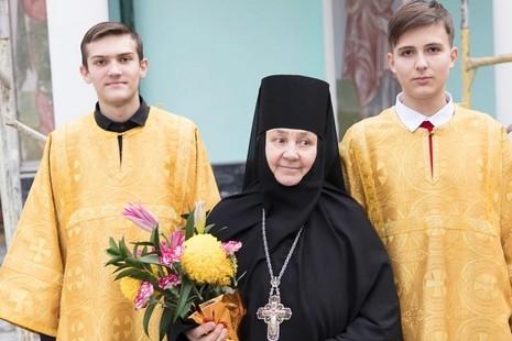 兩法籍公民紀錄新疆等絲綢之路沿途地區信仰的富與美 thumbnail