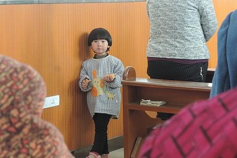 多個省份指示學校,嚴防學生參與基督宗教活動 thumbnail