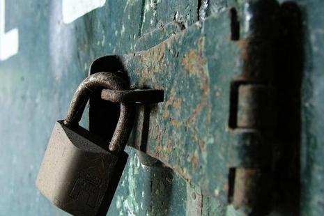 【博文】天主的門也永不上鎖