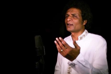 【特稿】巴基斯坦天主教徒以音樂追尋平等