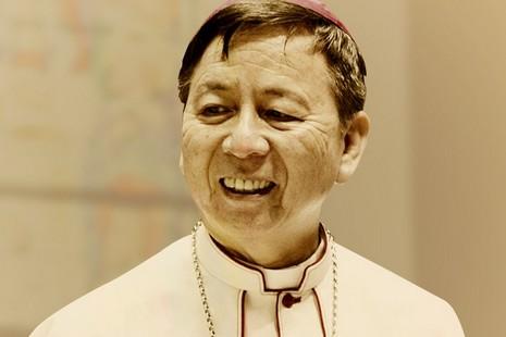 【評論】教宗變革風正發展成「貝戈格利奧颶風」?