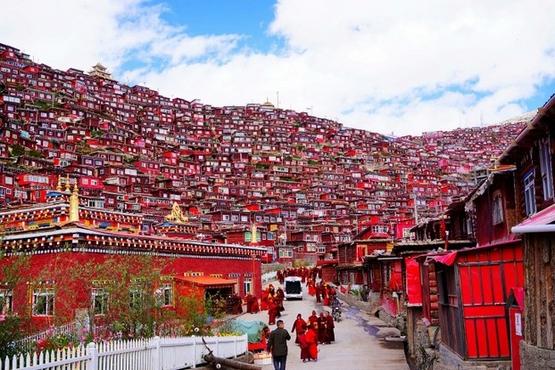 【評論】中國政府全力綁架宗教