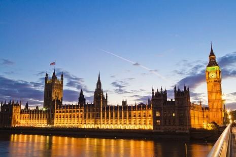 英國墮胎合法化五十周年 主教們譴責是悲劇