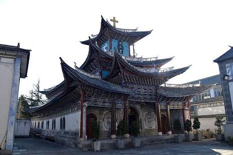 教宗指出問題的癥結,寄望與中國有更好的關係