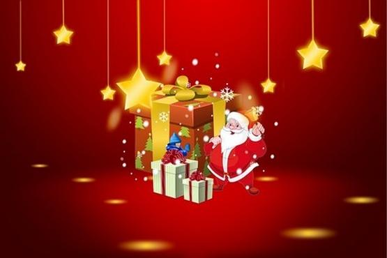 愛爾蘭神父:聖誕節太商業化,失去其意義