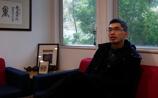 學者研究香港六七年暴動對教會的影響,反思何為安定