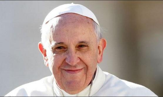 【評論】羅馬來鴻:教宗漫長而炎熱的夏天