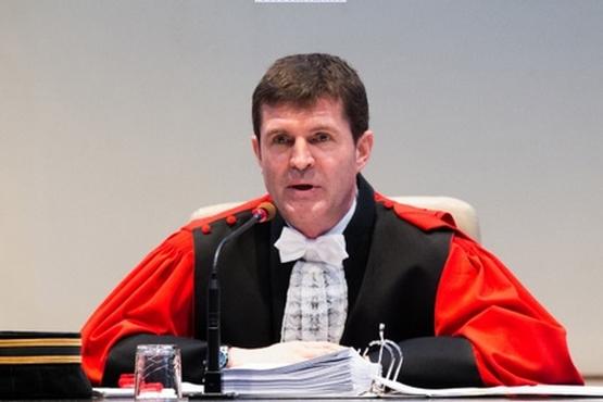 比利时前执事涉嫌多起谋杀案受审