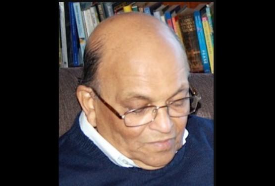 斯里兰卡资深记者去世,享年八十五岁