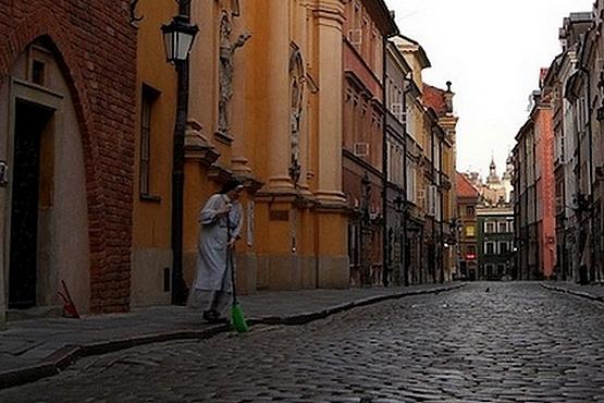 梵蒂岡雜誌稱,停止利用修女作為廉價勞工