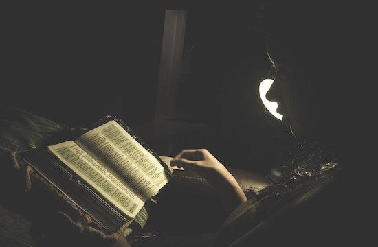 【特稿】恰當地解讀基督宗教的故事