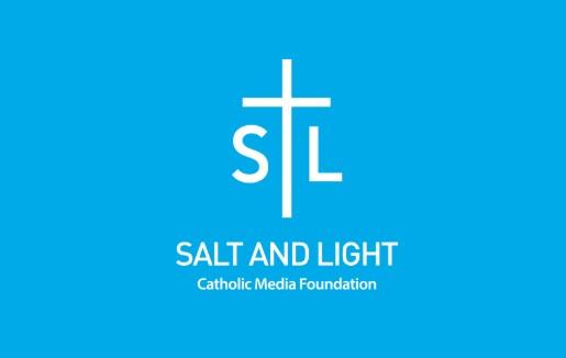 【鹽與光:教會透視】天主教多倫多總教區新增一名華人司鐸