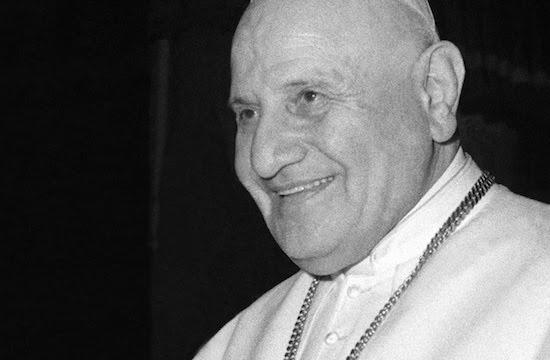 兩名神父將獲「聖若望二十三世獎」