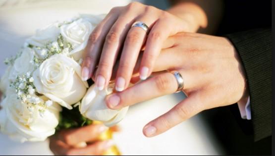 【博文】天主教为什么不允许离婚?