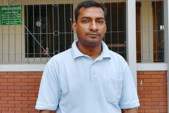 【特稿】孟加拉一名神父被指控與女人及女童發生性關係