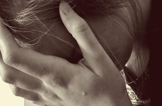 美國基督宗教衰落,跟自殺率上升有關
