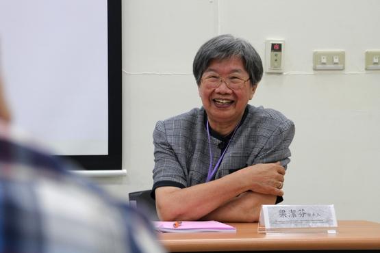 【評論】讀《推動我國天主教堅持中國化五年工作規劃》