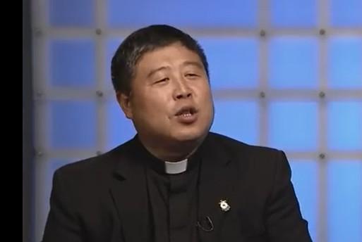 【鹽與光:教會透視】陝西渭南教區信仰培育情況