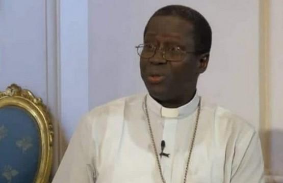 主教指出,社交媒體非傳福音的魔術棒