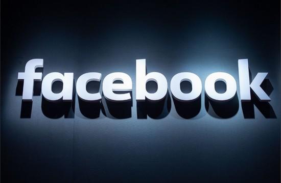 《臉書》取消有關宗教信仰的廣告定位選項