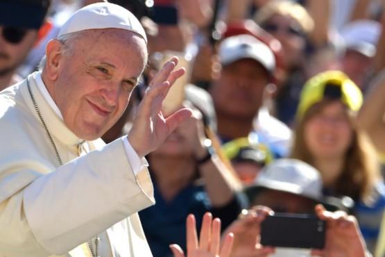 教宗方濟各將於明年訪問日本