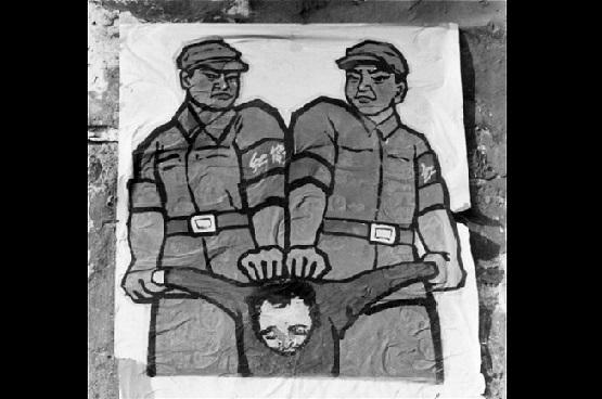 大陸教會文革見證者:內蒙古包頭教區邊振方神父