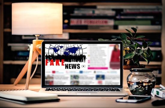 【評論】假新聞如何窒礙亞洲的民主發展