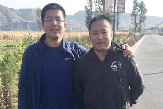 河北省地下教會遭打壓:十多個宗教點被封、兩名神父遭軟禁