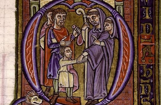 自十一世紀起,平信徒的角色已成為一項議題