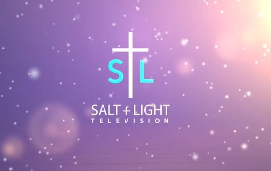 【鹽與光:教會透視】《聖誕頌》第一集:將臨期