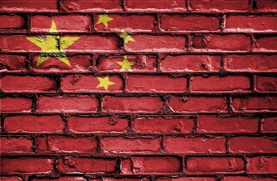 中國對新疆的種種行為,顯示著她違背承諾的痕跡