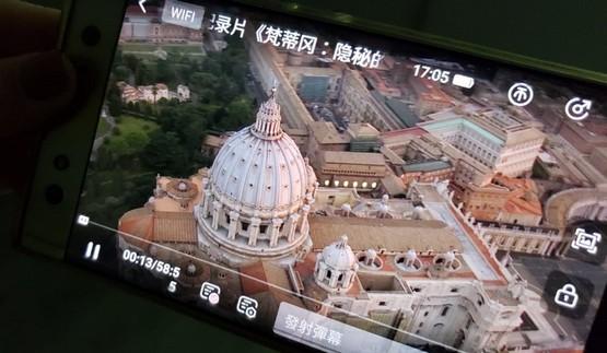 中國公布網絡短視頻規定,當中不得違背國家宗教政策