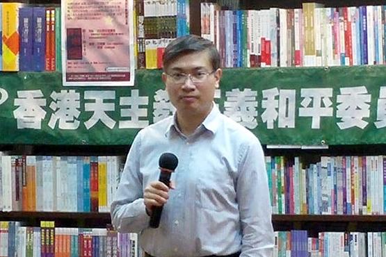 港府研修例移交逃犯往中國等國,律師稱較廿三條立法更嚴峻