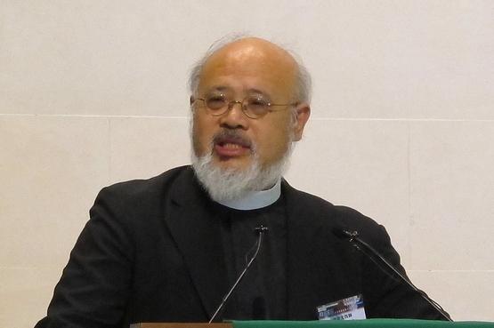 教會牧師校監涉性騷擾,有牧師認為要公正、公允處理事件