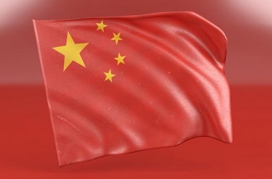 【評論】北京在全球努力摧毀人權這核心價值