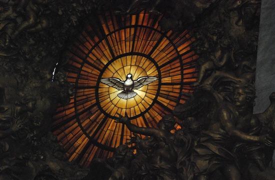 教宗通過取消「天主的教會」 宗座委員會,繼續改革教廷