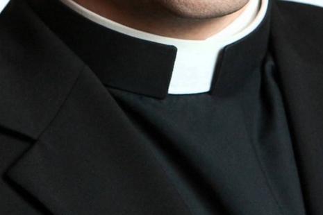 【評論】在中國,神父調動問題突顯教會矛盾